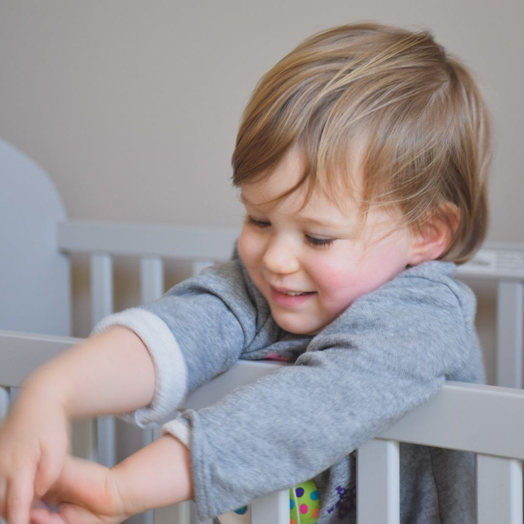 Find The Latest Nanny Jobs To Apply For In Greater London On Guardian Jobs Dont Miss Out On Applying For Your Dream Job In The City Kinder Nannies And