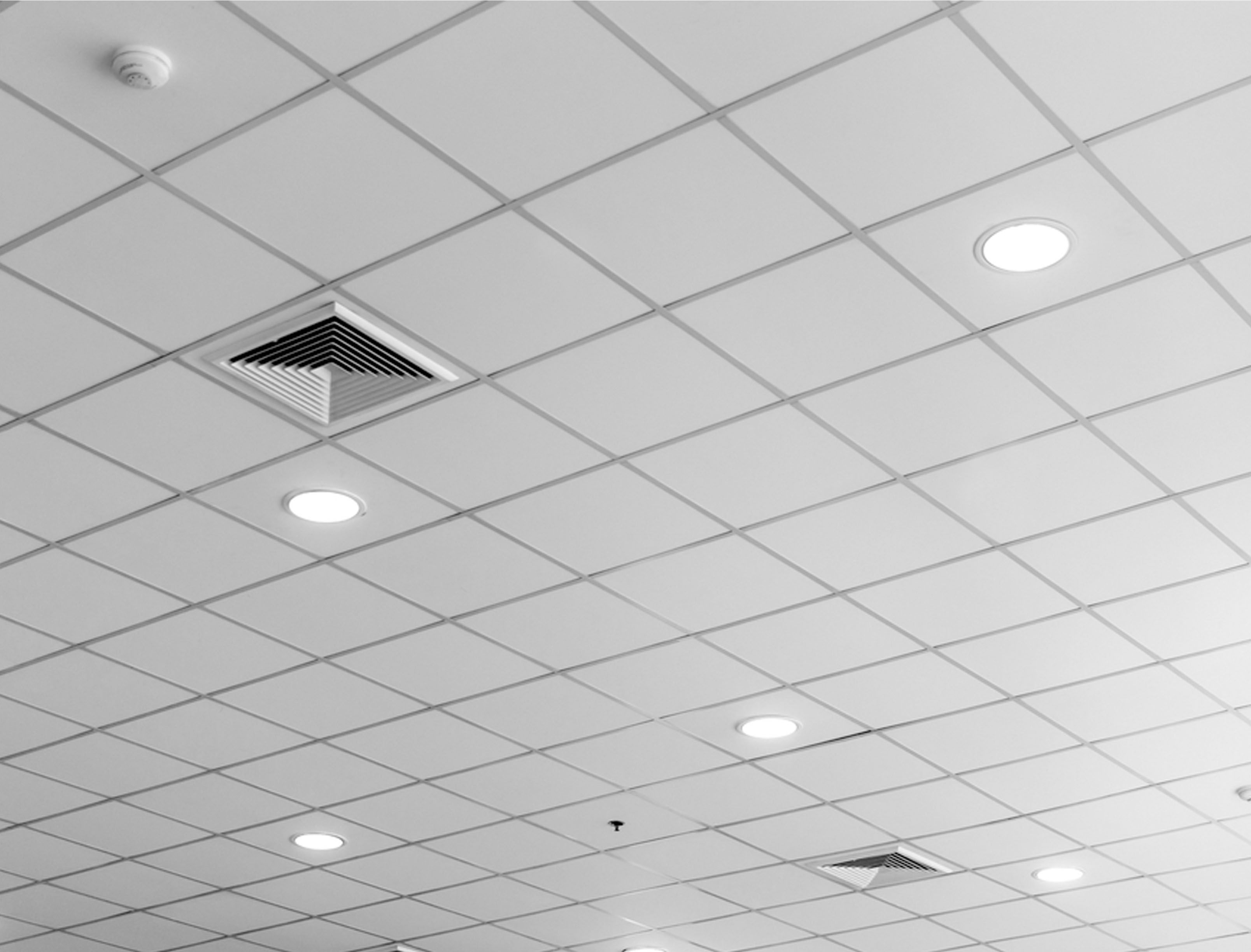 Grid ceiling tiles sizes httpcreativechairsandtables grid ceiling tiles sizes dailygadgetfo Choice Image