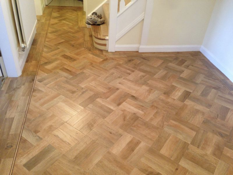 Leicester Carpet & Flooring - Carpet Fitter in Thurmaston ...