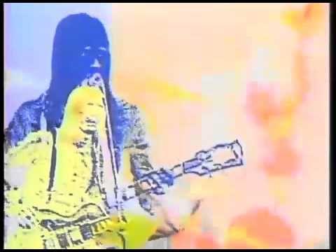 YouTube        - Danny Kirwan - Dragonfly.mp4