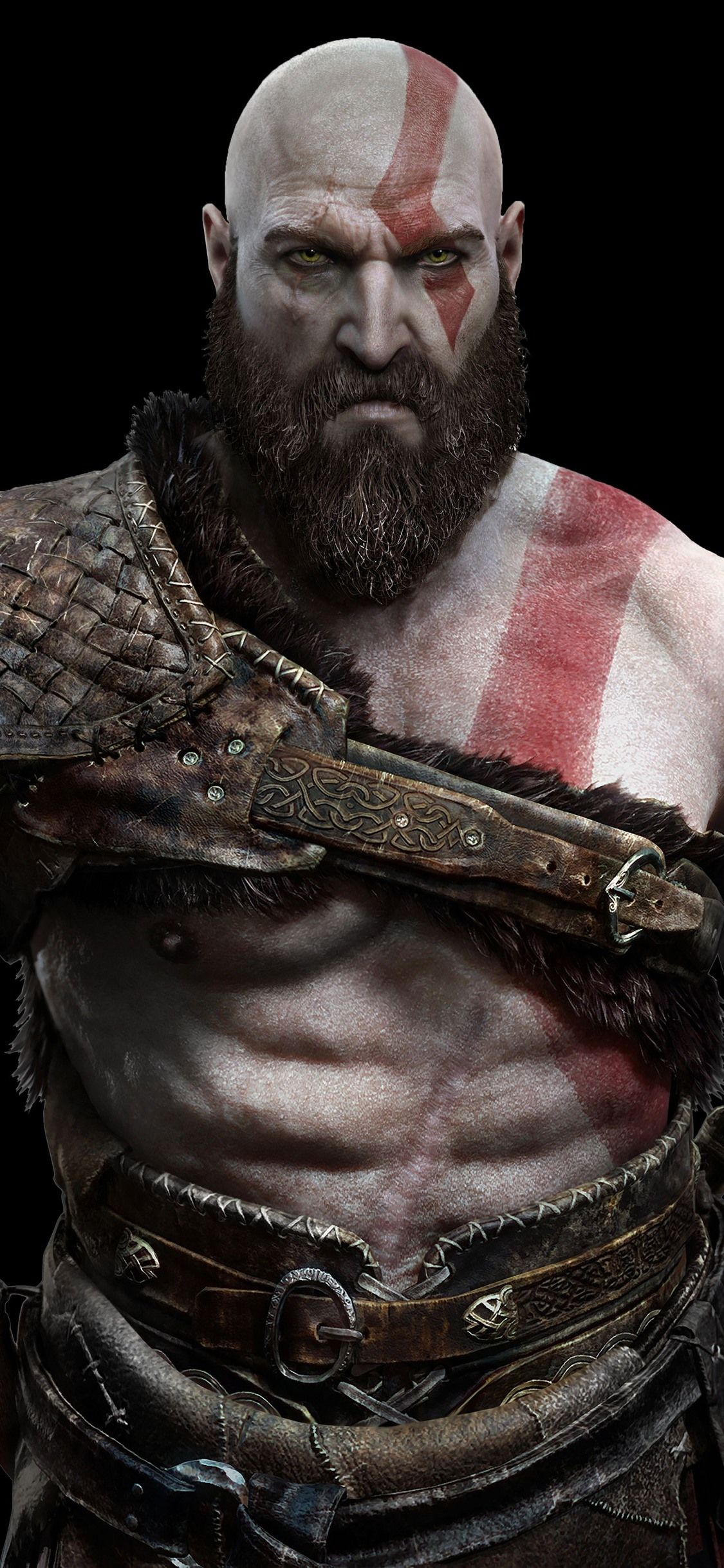Best Of God Of War Wallpaper 4k Iphone Pictures Kratos God Of War God Of War Iphone Pictures