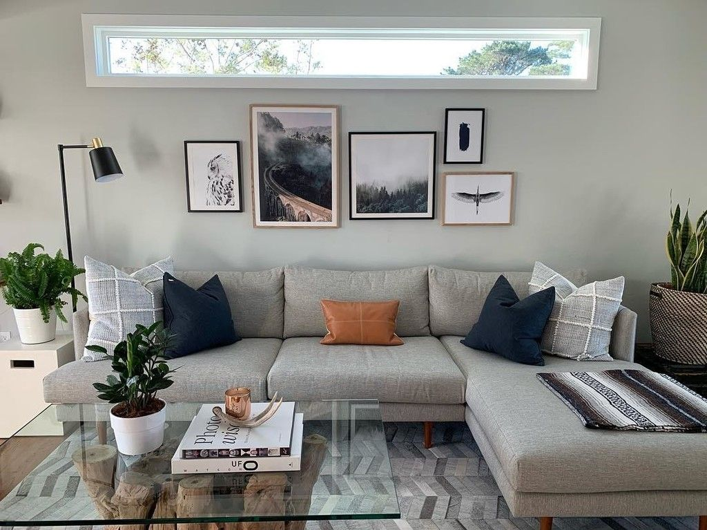 Living Room Couch Ideas Gray Living Rooms Ideas For Beautiful Gray Living Room Ideas Counter Light Living Room Decor Traditional Farm House Living Room Modern Farmhouse Living Room Aug 20