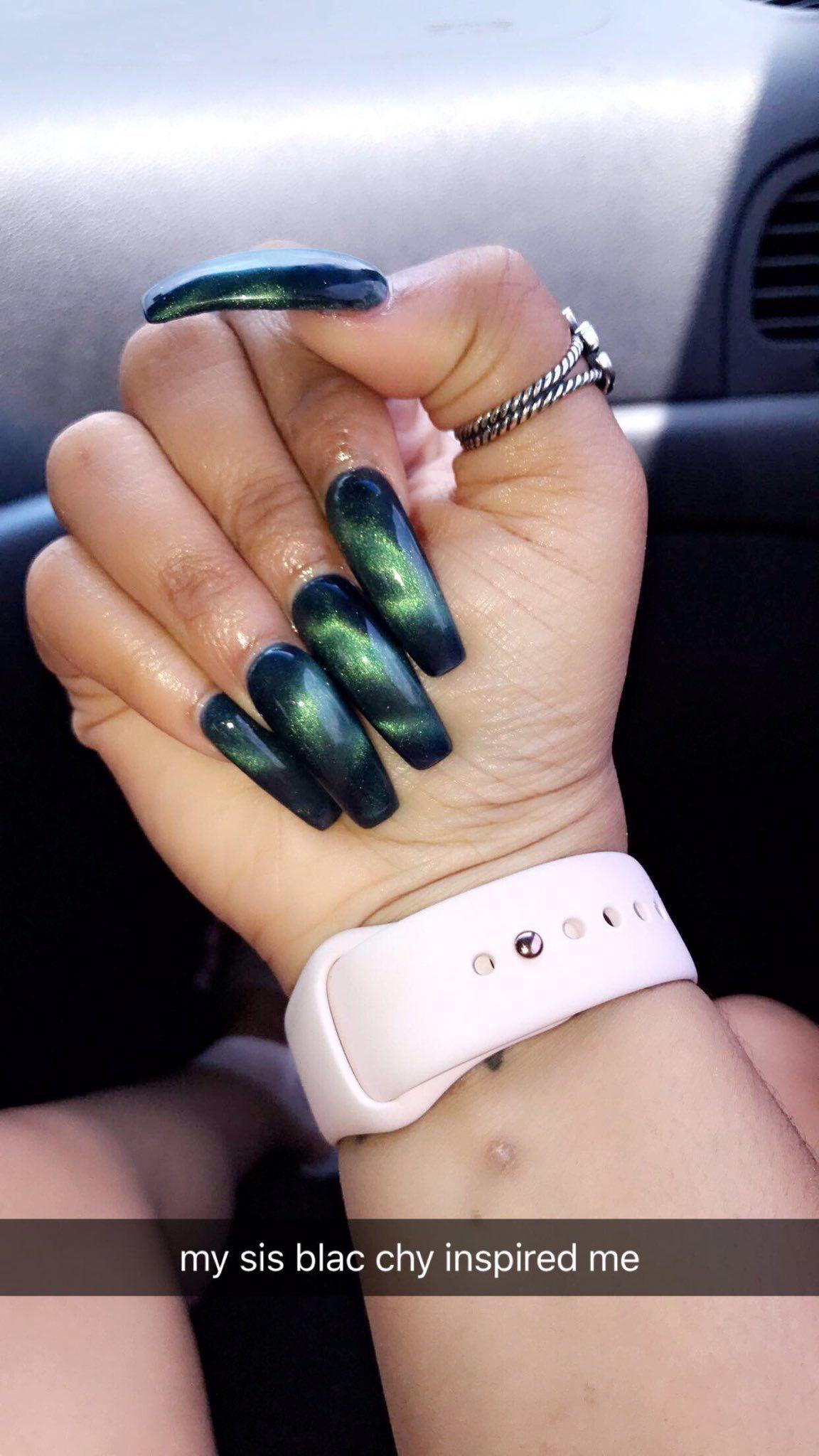 For live ass pins follow victxoriaaa nails pinterest nail