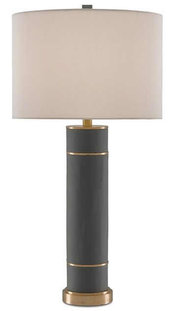 Click Here To View Larger Image Table Lamp Lamp Lighting