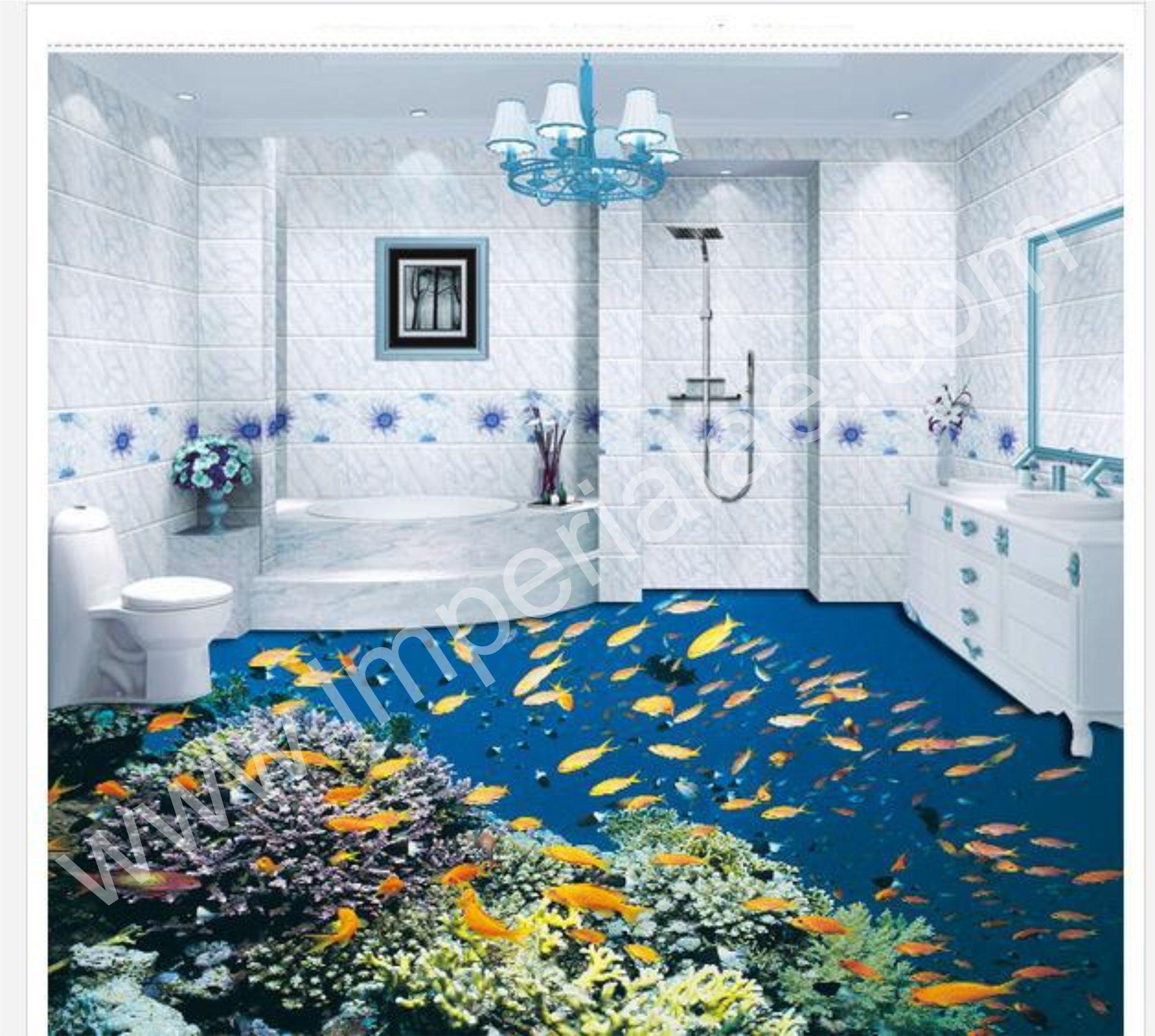 3d Epoxy Floors Google Search Epoxy Floor Designs Floor Murals Epoxy Floor 3d