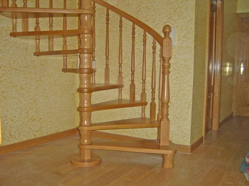 torneados barandillas y escaleras de madera forja hierro acero inoxidable y