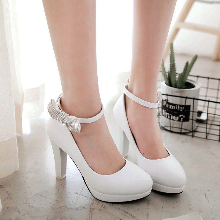 Size 13 womens shoes, Women shoes, Heels