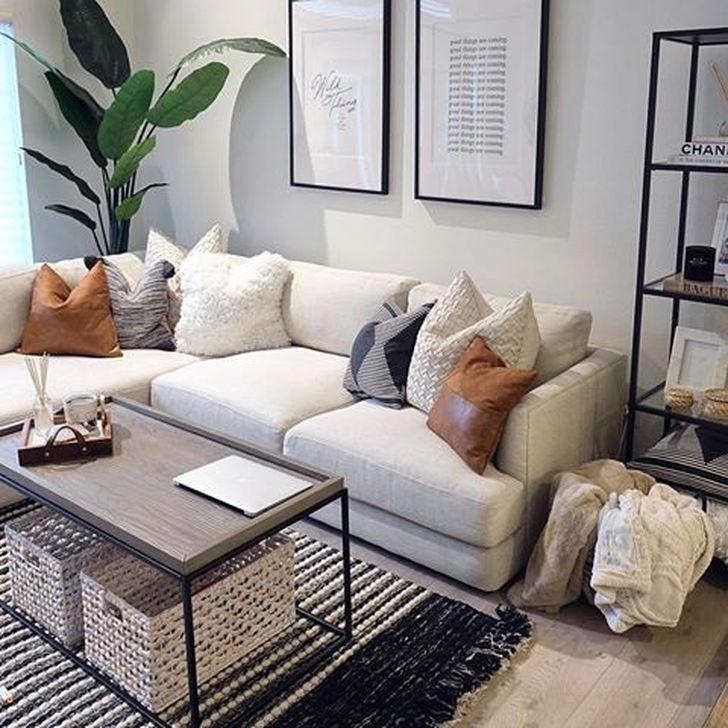 Photo of Verdant Furniture Living Room Ceiling Beams #homestead #LivingRoomMakeover