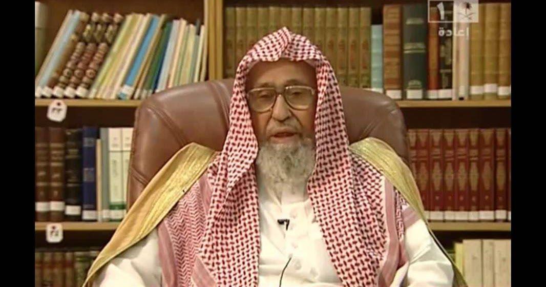 الفوزان م ن يصلي في بيته ولا يأتي المسجد رجل سوء وم ن يصلي في رمضان فقط لا