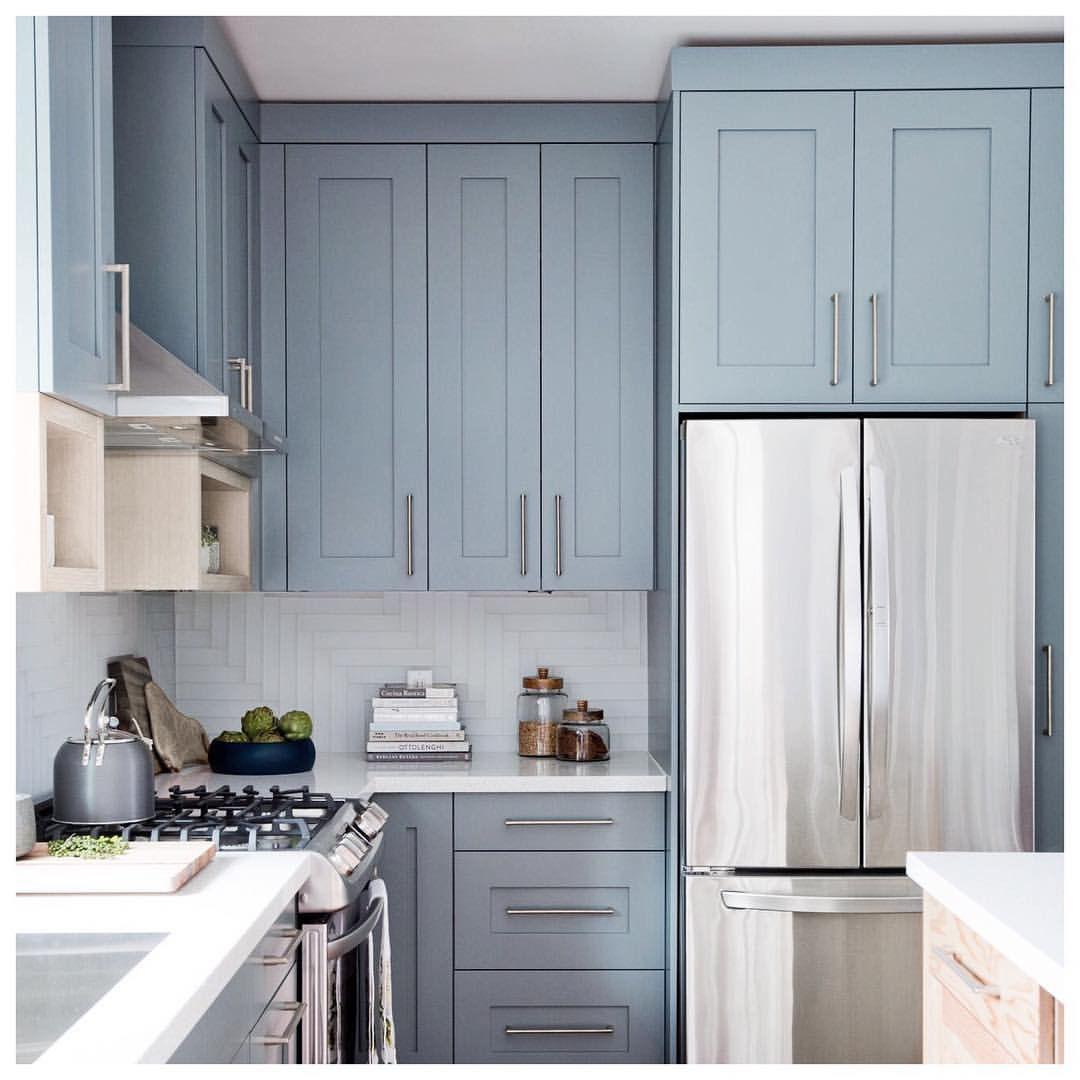 Norris Gray Kitchen Cabinets Surplus Warehouse Stained Kitchen Cabinets Kitchen Cabinet Remodel Grey Kitchen Cabinets