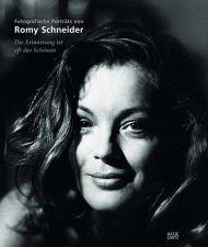 Romy Schneider - Die Erinnerung ist oft das Schönste