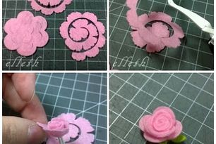 Bloglovin Crafts Hand Embroidery Blog