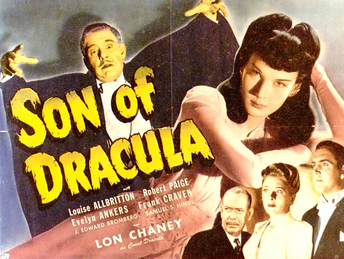 http://ayay.co.uk/backgrounds/vintage_movie_posters/1940s/SON-OF-DRACULA.jpg