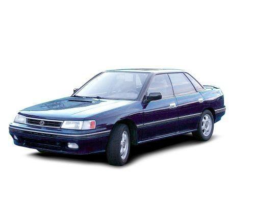 1990 94 Subaru Legacy Turbo Subaru Legacy Subaru Turbo