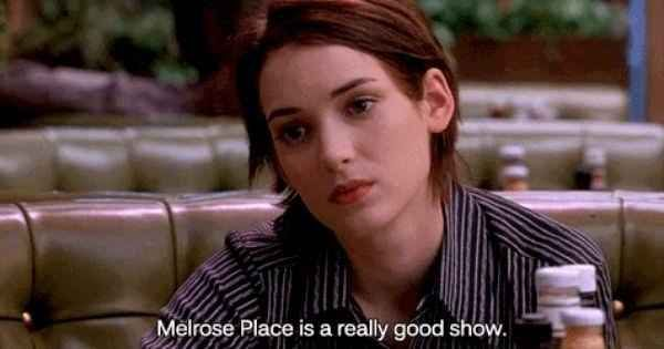 17 Incredibly Important Life Lessons We Can Learn From Winona