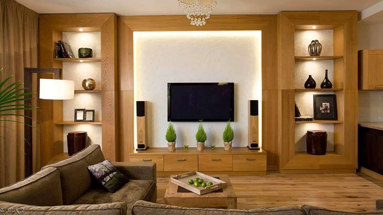 dieser 28 schränke designs für das wohnzimmer sind die