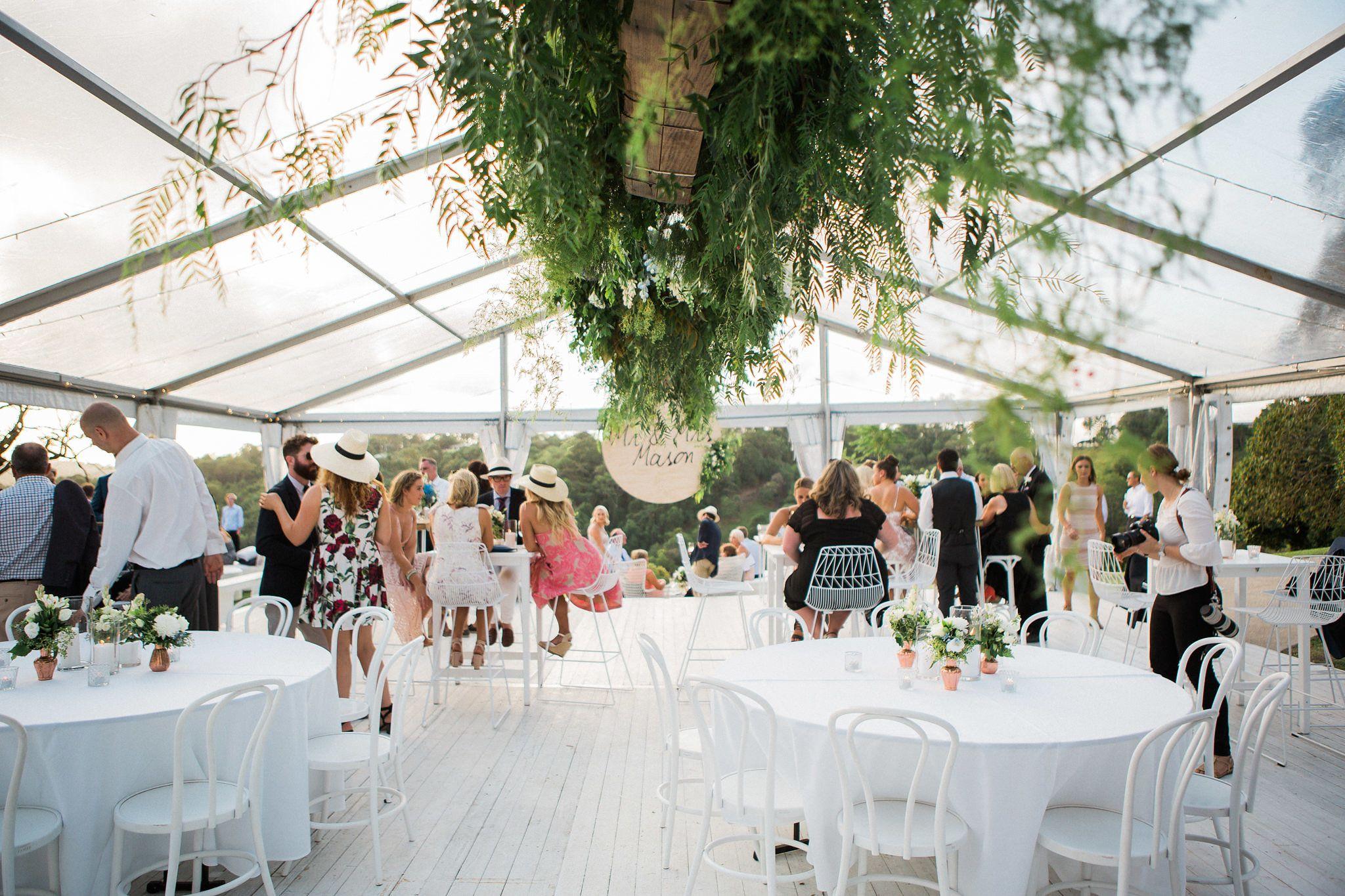 Pin On Hampton Wedding