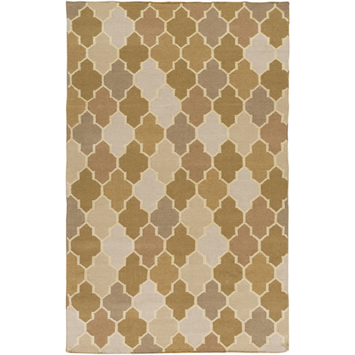 NIA-7006 - Surya | Rugs, Pillows, Wall Decor, Lighting, Accent Furniture, Throws
