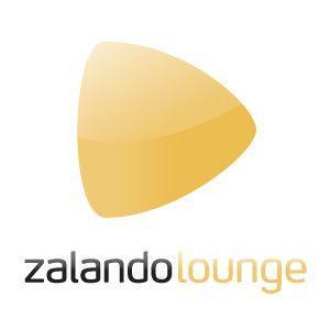 Zalando Lounge – – Zalando Lounge Quelle von myrielbeuns