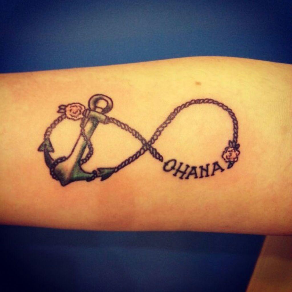 100 best 25 ohana tattoo ideas best 25 tattoos on for Pinterest tattoo ideas
