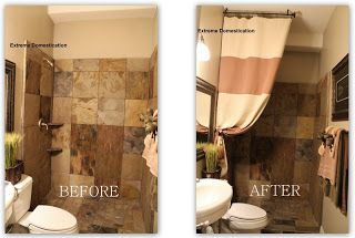 Diy Tall Shower Curtain Tall Shower Curtains Shower Curtain