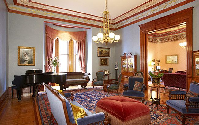 Nyc Apartments Interiors Yahoo Image Search Results