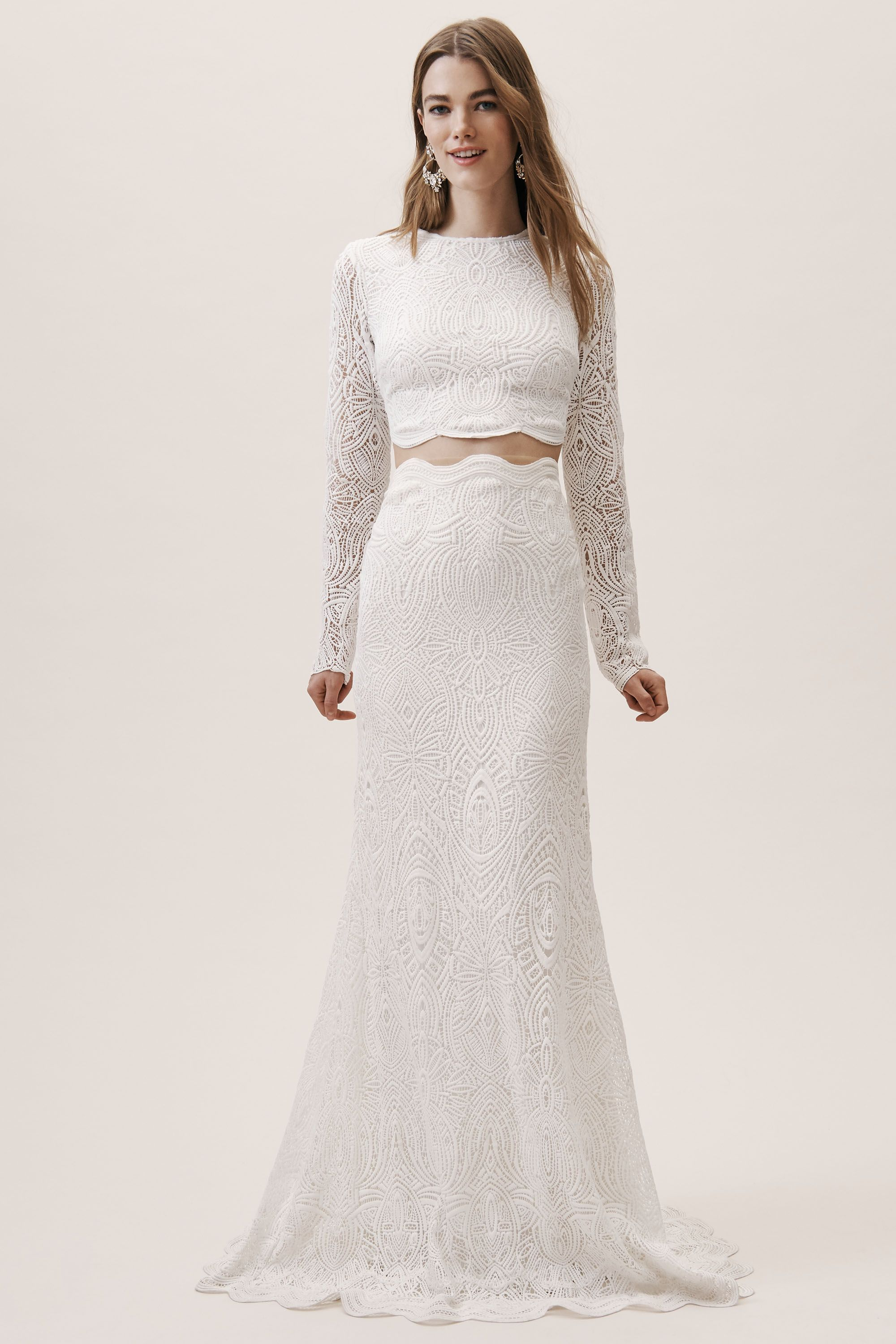 7b131e2525 Huntley Top & Campbell Skirt in 2019 | maybe..