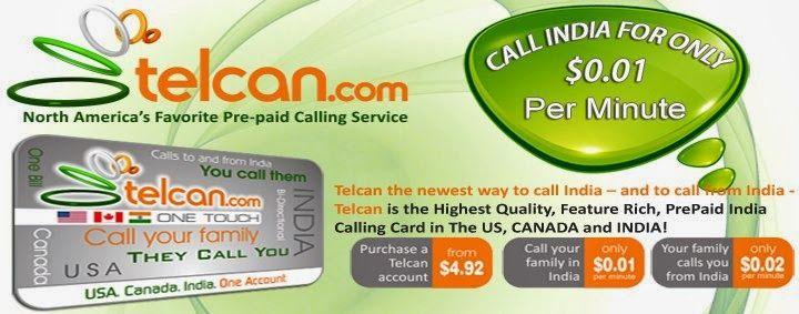 telcancall Send text message, Calling cards, Send text