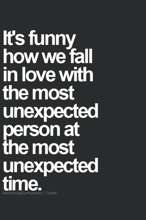 Quotes About Falling In Love Captivating Enamorarse  Quotes Frases  Pinterest  Relationships Depressing