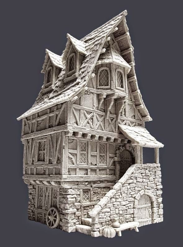 Amazing Outside The Box 08 29 14 Wargames Warhammer Miniatures Download Free Architecture Designs Grimeyleaguecom
