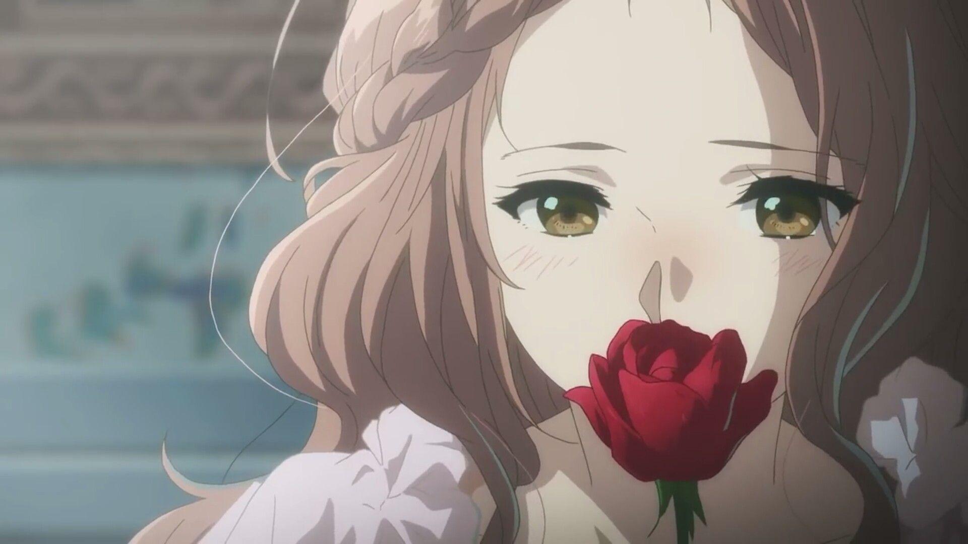 Épinglé par 金糸雀 sur female | Paysage manga, Dessin animé manga, Dessin manga
