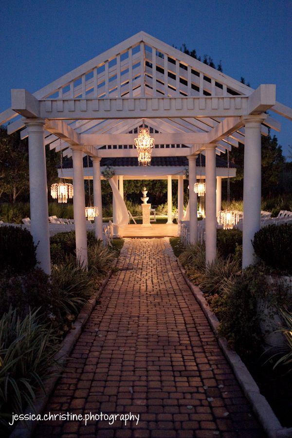 The plantation house austin tx wedding venue please contact the the plantation house austin tx wedding venue please contact the elegant side event planning junglespirit Images