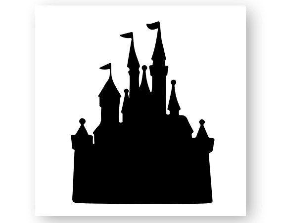 Disney Castle Icon Mickey Mouse Icon Minnie Logo Head Mouse Icon Disney Castle Mickey Mouse