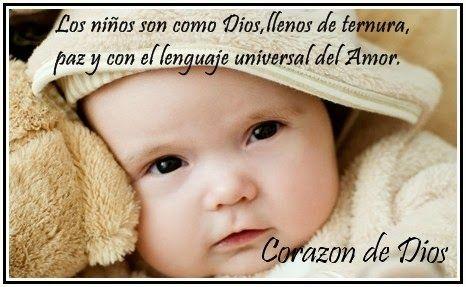 Frases De Amor Frases De Amor Para Un Hijo Varon Ser Mama