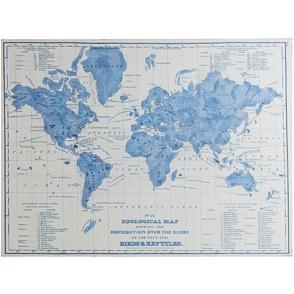 Pier 1 imports world map art 395 ron liked on polyvore pier 1 imports world map art 395 ron liked on polyvore featuring home gumiabroncs Images