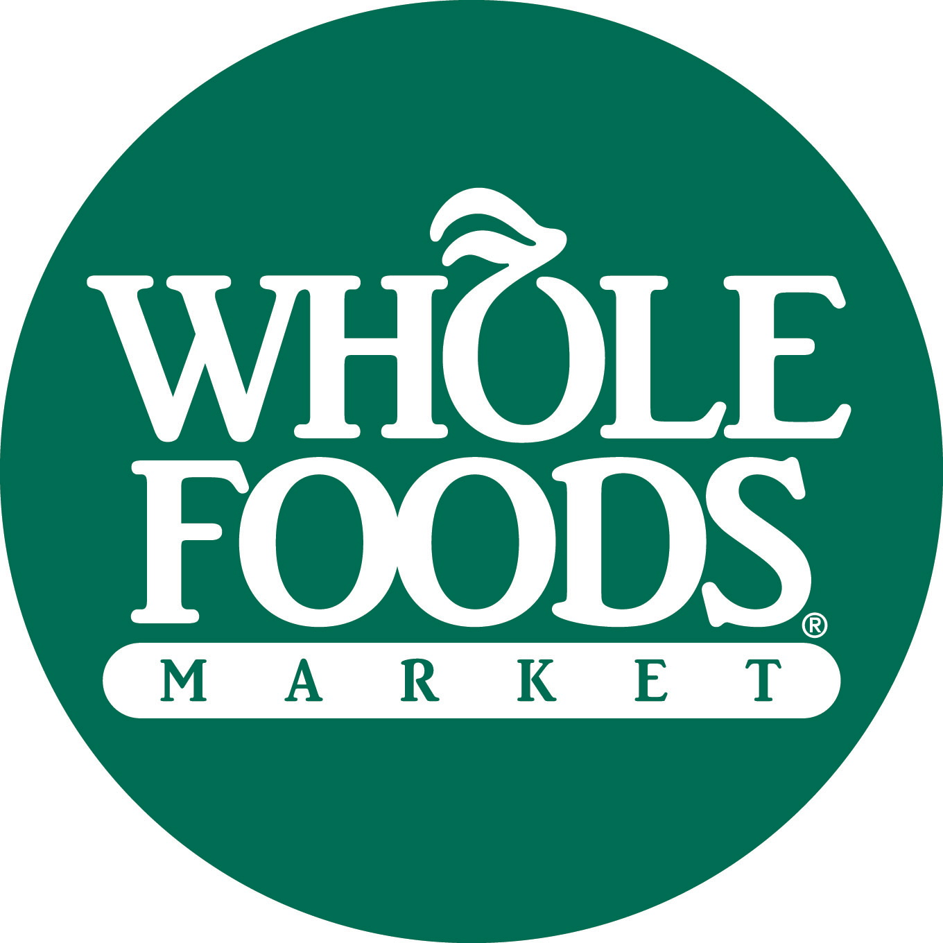 March 2018 Whole Foods Beauty Bag Full Spoilers Hello Subscription Whole Food Recipes Whole Foods Market Logo Food