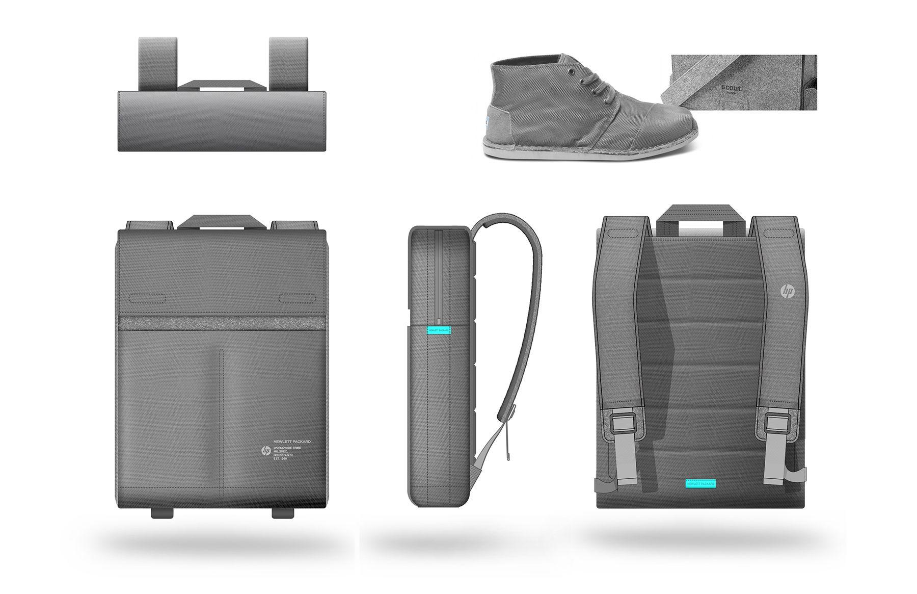 squared backpack.jpg