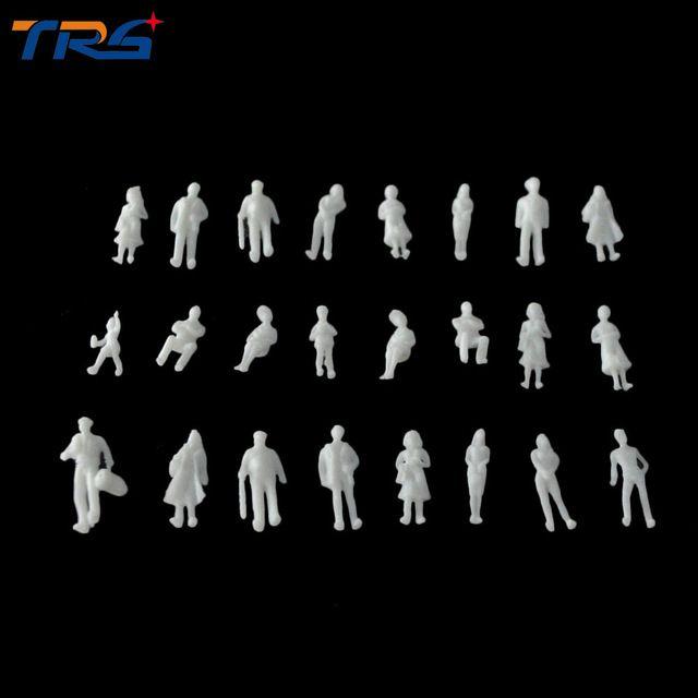 Pin On Human Scale
