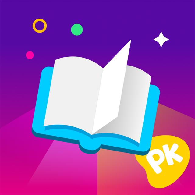 PK XD Explore the Universe on the App Store em 2020