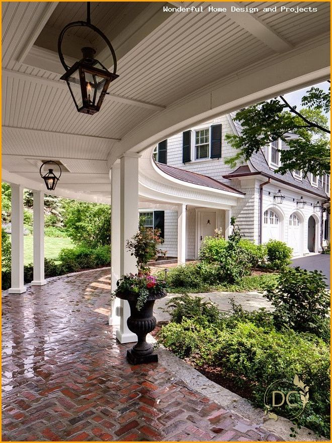 pin on wakefield house on extraordinary garden path and walkway design ideas and remodel two main keys id=69287