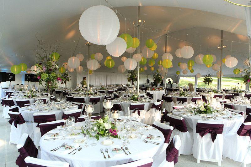 Galena Il Wedding Reception Chestnut Mountain Resort Www Chestnutmtn