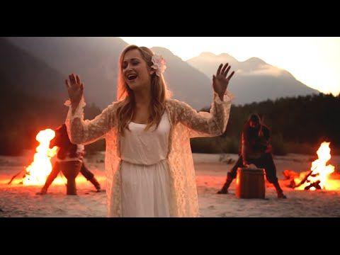 'FEARLESS' - Tiffany Desrosiers (Official Music Video) --- New EDM Dance Pop Music 2014 HD - http://music.tronnixx.com/uncategorized/fearless-tiffany-desrosiers-official-music-video-new-edm-dance-pop-music-2014-hd/ - On Amazon: http://www.amazon.com/dp/B015MQEF2K