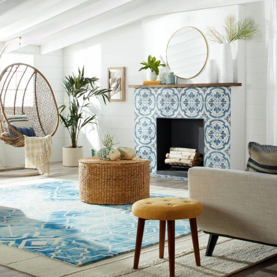 Modern home decor design no  beautiful style decorating projects to complement your also rh pinterest