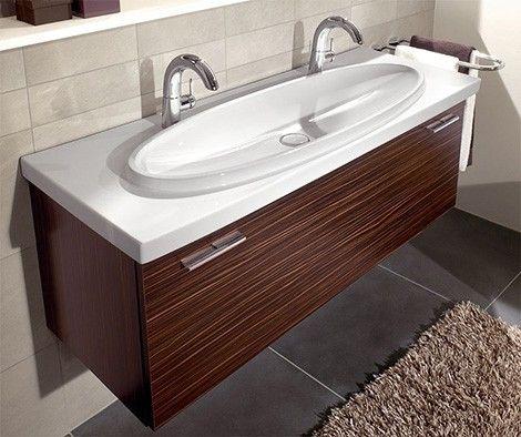 Classic Trough Sink Bathroom remodel Pinterest Trough sink and