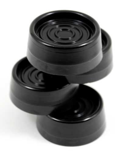 Vibration Mounts Are Specially Designed For Industrial Machinery Because It Can Absorb Vibration During The Object Friction These Mounts Are Available Wi Kaucuk