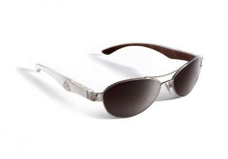 sunglassesgerman eyewear manufacturer ivko for now defunct