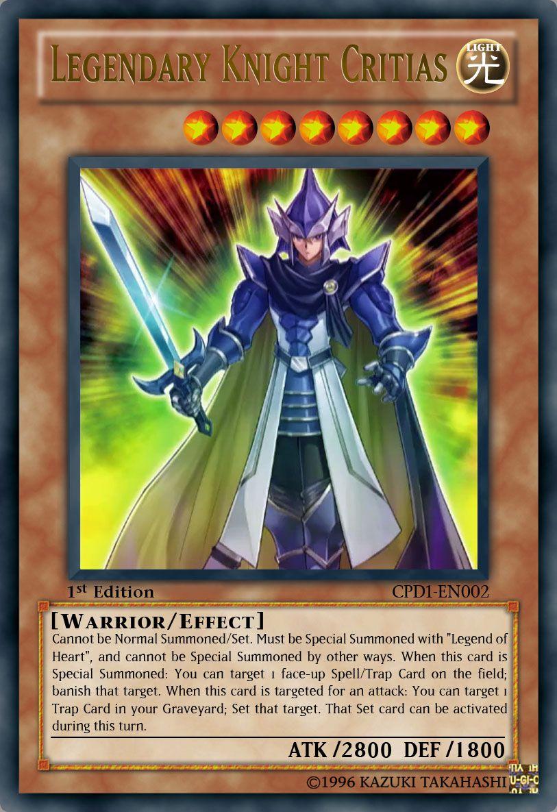 legendary knight critias by jam4077 deviantart com on deviantart