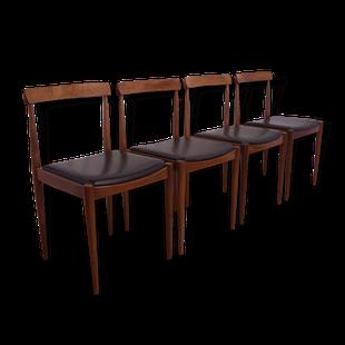 teck chaise scandinave chaise scandinave chaise teck f6yvbYg7