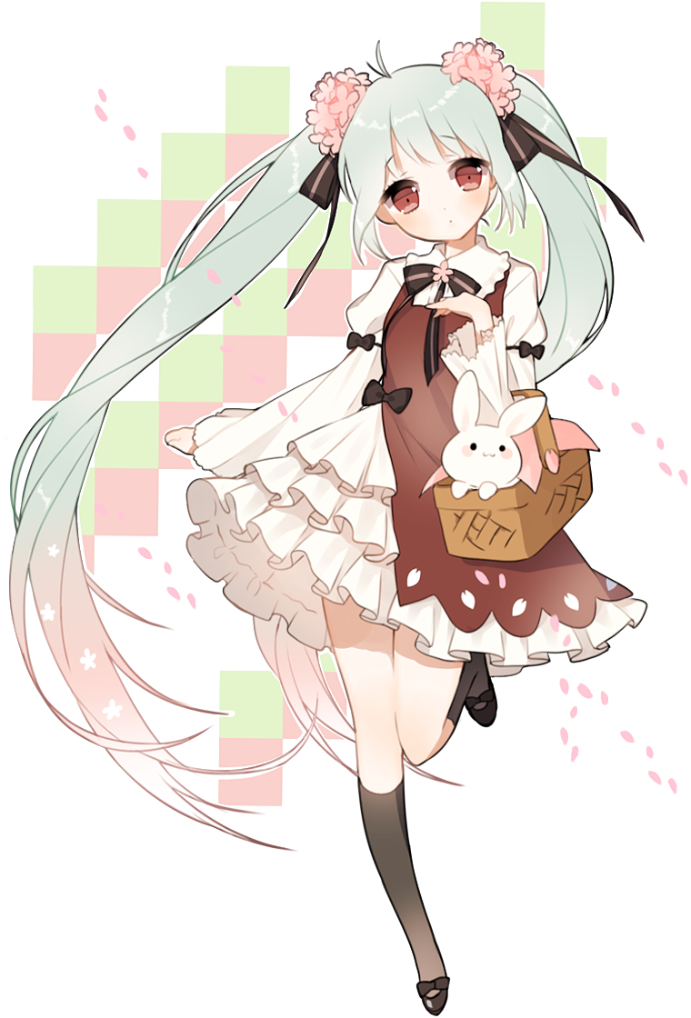 Pin by aka wry on anime pinterest going out kawaii and the words