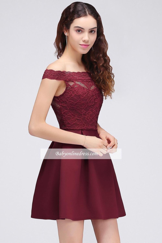 abendkleider kurz - top modische kleider | homecoming